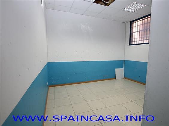 Local en alquiler en Huelva - 253599392