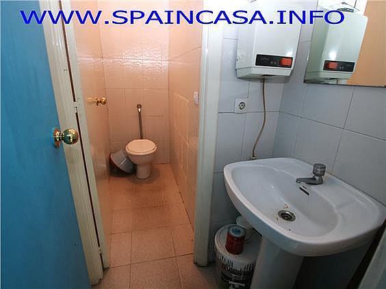 Local en alquiler en Huelva - 253599395
