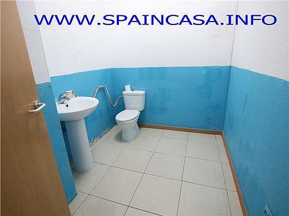 Local en alquiler en Huelva - 253599398
