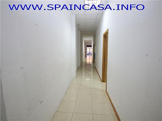 Local en alquiler en Huelva - 253599401