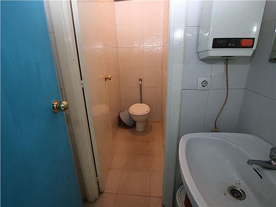 Local en alquiler en Huelva - 253599404