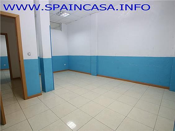 Local en alquiler en Huelva - 253599407