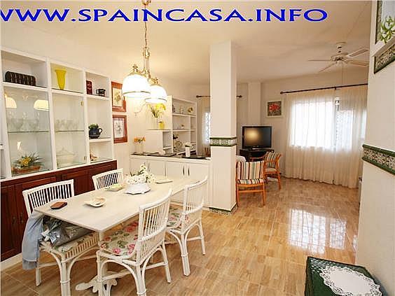 Piso en alquiler en Punta Umbría - 333535472