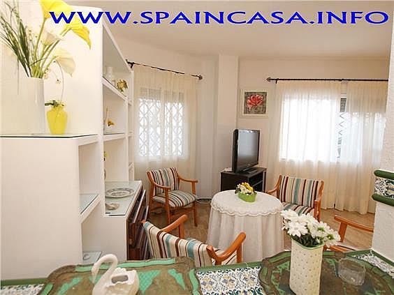 Piso en alquiler en Punta Umbría - 333535478