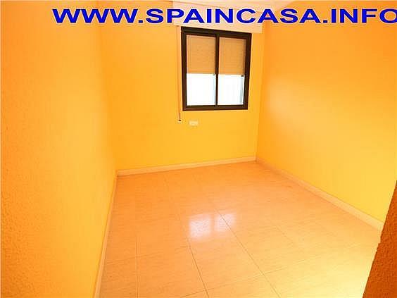 Casa adosada en alquiler en Aljaraque - 258188021