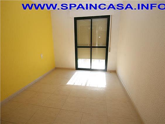 Casa adosada en alquiler en Aljaraque - 258188033