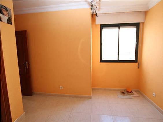 Casa adosada en alquiler en Aljaraque - 258188039