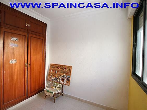 Casa adosada en alquiler en Aljaraque - 258188042