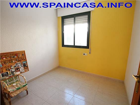 Casa adosada en alquiler en Aljaraque - 258188045