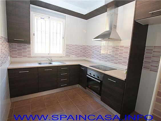 Finca rústica en alquiler en Cartaya - 283597292
