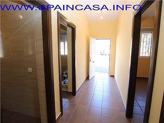 Finca rústica en alquiler en Cartaya - 283597298