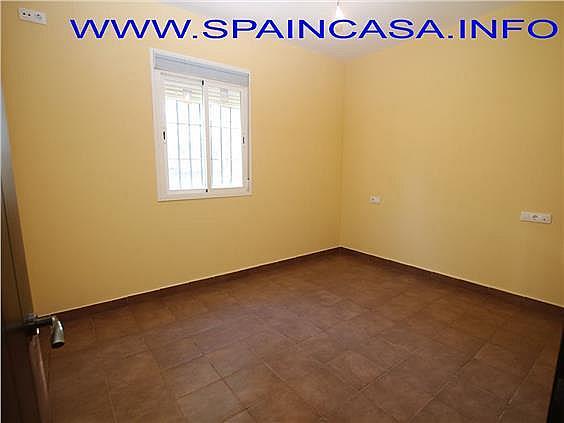 Finca rústica en alquiler en Cartaya - 283597307