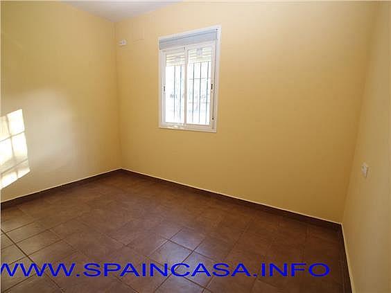 Finca rústica en alquiler en Cartaya - 283597310