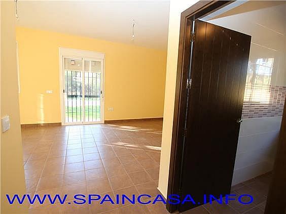 Finca rústica en alquiler en Cartaya - 283597313