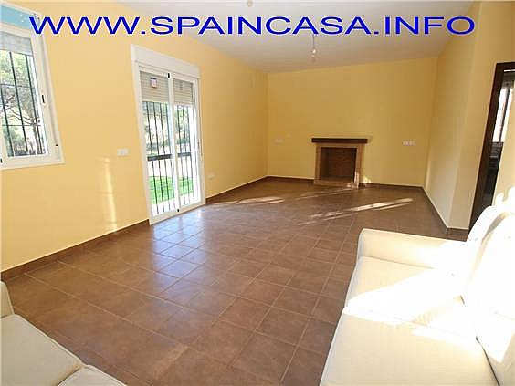 Finca rústica en alquiler en Cartaya - 283597325