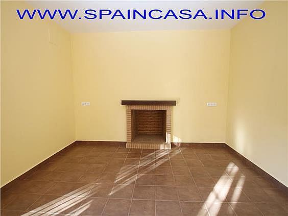 Finca rústica en alquiler en Cartaya - 283597328