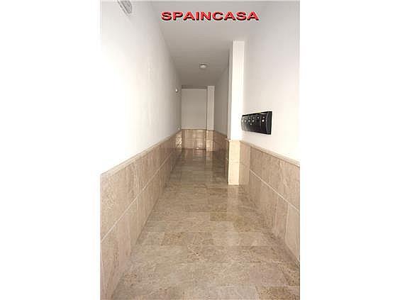 Piso en alquiler en calle Canalejas, Aljaraque - 312480868