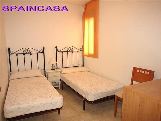 Piso en alquiler en calle Canalejas, Aljaraque - 312480871