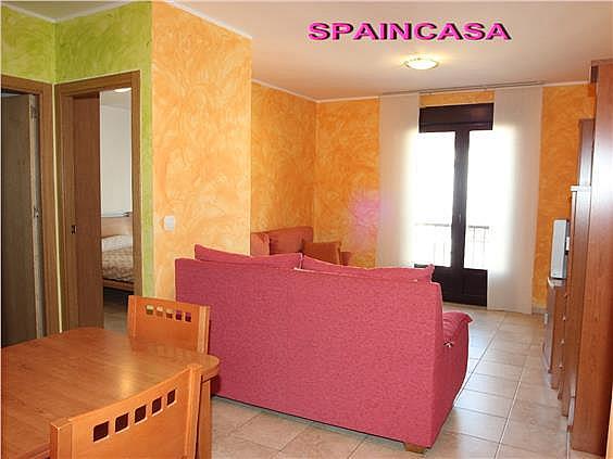 Piso en alquiler en calle Canalejas, Aljaraque - 312480889