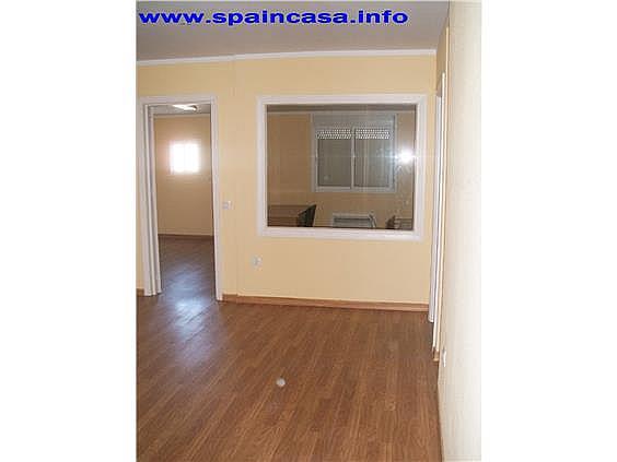 Piso en alquiler en Zona Centro en Huelva - 323839583