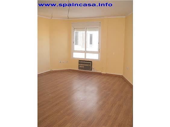 Piso en alquiler en Zona Centro en Huelva - 323839589