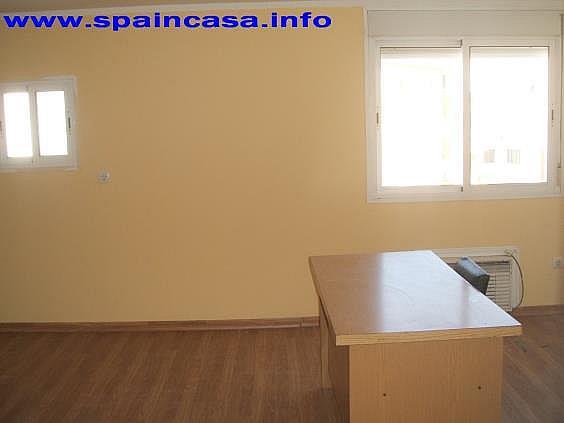 Piso en alquiler en Zona Centro en Huelva - 323839595