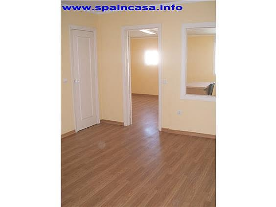 Piso en alquiler en Zona Centro en Huelva - 323839601