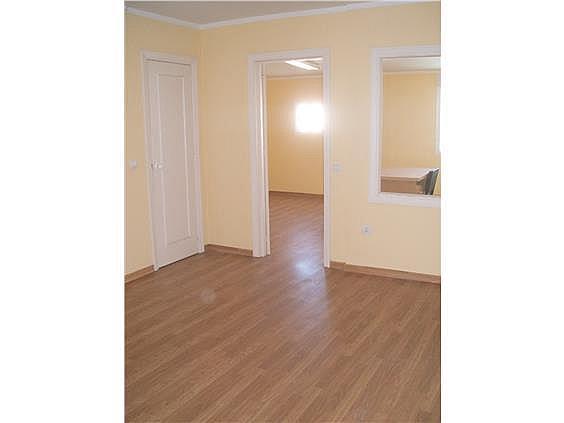 Piso en alquiler en Zona Centro en Huelva - 323839604