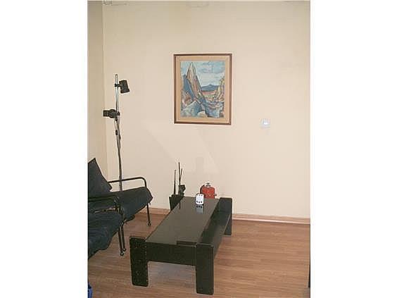 Piso en alquiler en Zona Centro en Huelva - 323839610