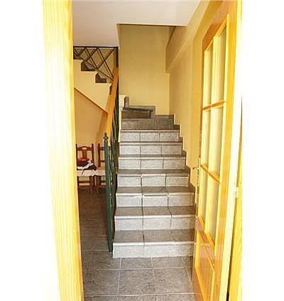 Casa adosada en alquiler en calle Los Huertos, Aljaraque - 324589349