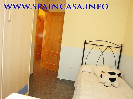 Casa adosada en alquiler en calle Los Huertos, Aljaraque - 324589358
