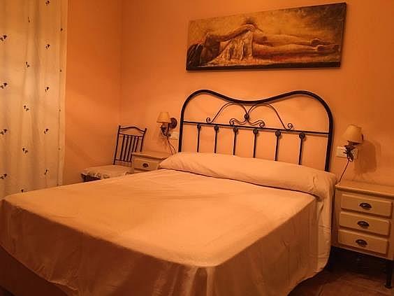 Casa adosada en alquiler en Aljaraque - 331571846