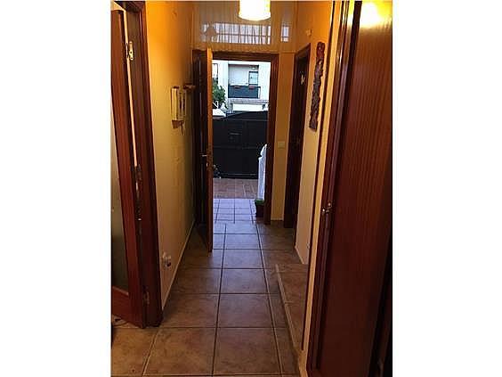 Casa adosada en alquiler en Aljaraque - 331571867