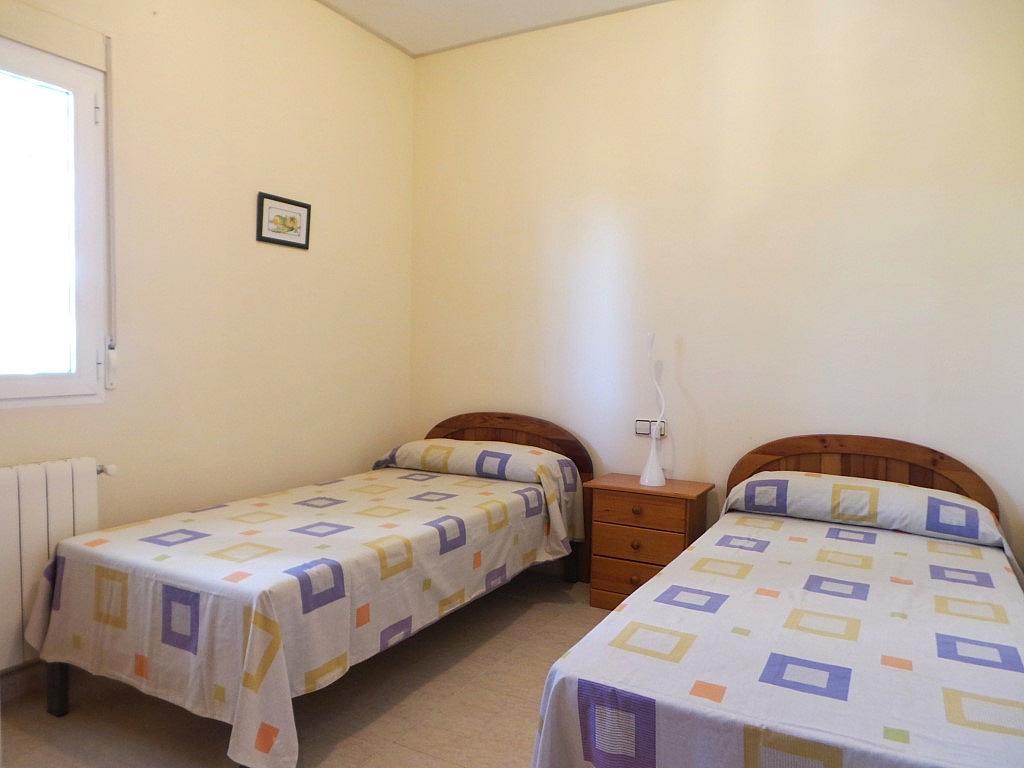 Chalet en alquiler en calle , Náquera - 310887444