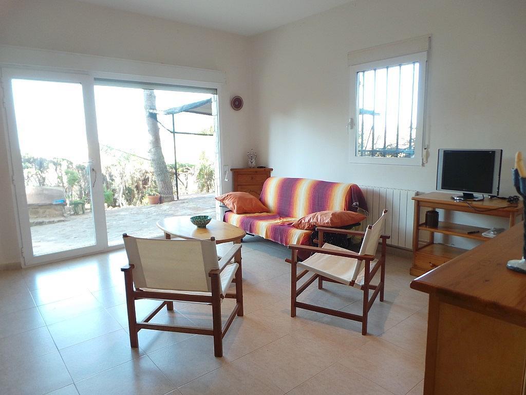 Chalet en alquiler en calle , Náquera - 310887450