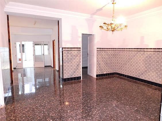 Casa en alquiler en Náquera - 143405327