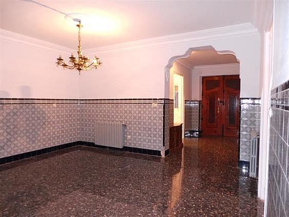 Casa en alquiler en Náquera - 143405330