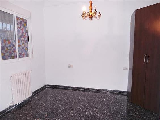 Casa en alquiler en Náquera - 143405345