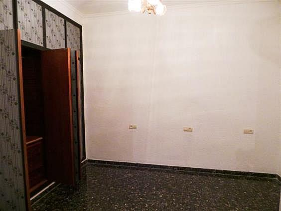 Casa en alquiler en Náquera - 143405348