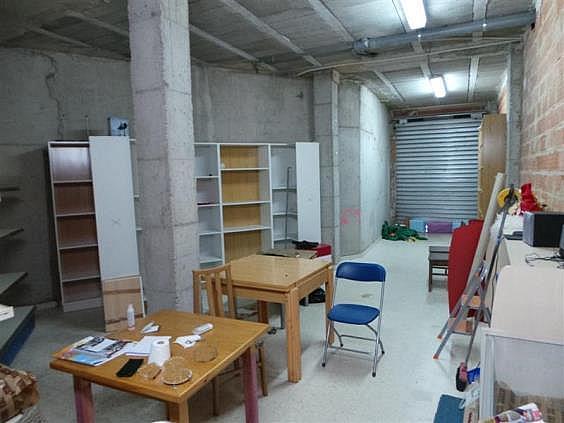 Local en alquiler en Serra - 143405687