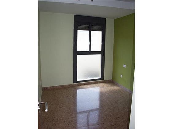 Piso en alquiler en Serra - 143405750