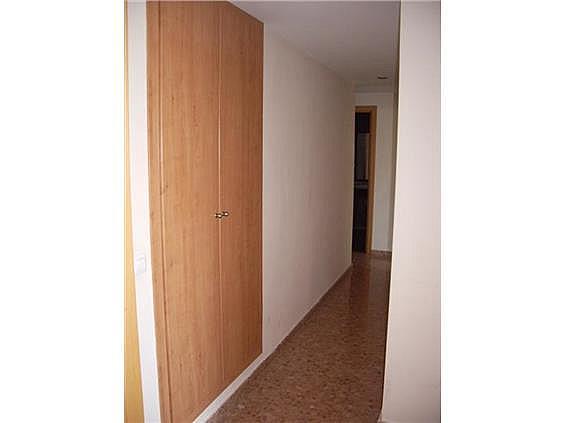 Piso en alquiler en Serra - 143405765