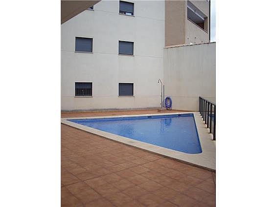 Piso en alquiler en Serra - 143405768