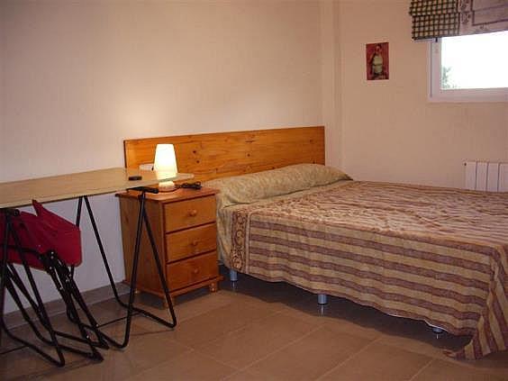 Casa adosada en alquiler en calle , Serra - 143406245