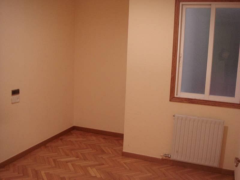 Foto - Apartamento en alquiler en calle Fontiñas, Santiago de Compostela - 254693652