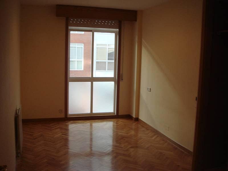 Foto - Apartamento en alquiler en calle Fontiñas, Santiago de Compostela - 254693655