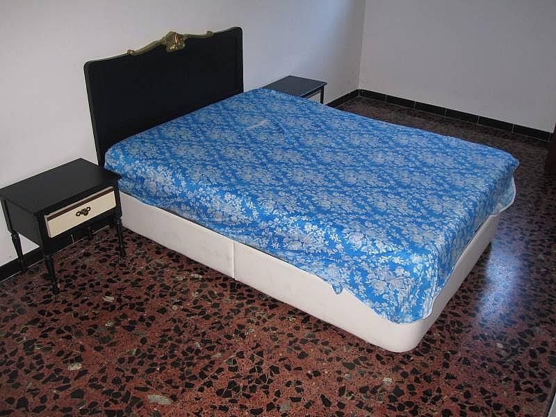 Foto - Apartamento en alquiler en calle Estacion de Autobuses, Santiago de Compostela - 270938048