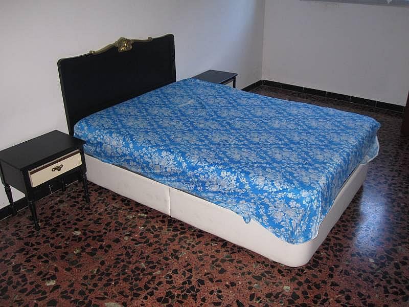 Foto - Apartamento en alquiler en calle Estacion de Autobuses, Santiago de Compostela - 270938057