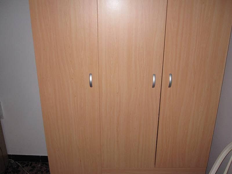 Foto - Apartamento en alquiler en calle Estacion de Autobuses, Santiago de Compostela - 270938066