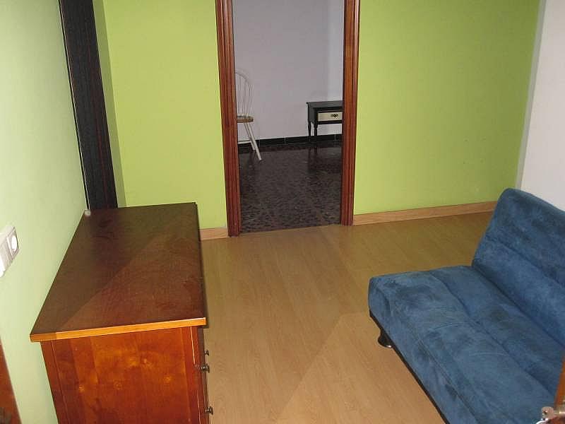 Foto - Apartamento en alquiler en calle Estacion de Autobuses, Santiago de Compostela - 270938069